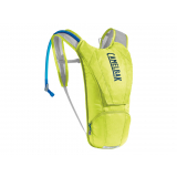 Camelbak Classic 2020 Safety Yellow/navy 2.5l