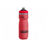 Camelbak Podium Chill 2020 Fiery Red/white 0.6l