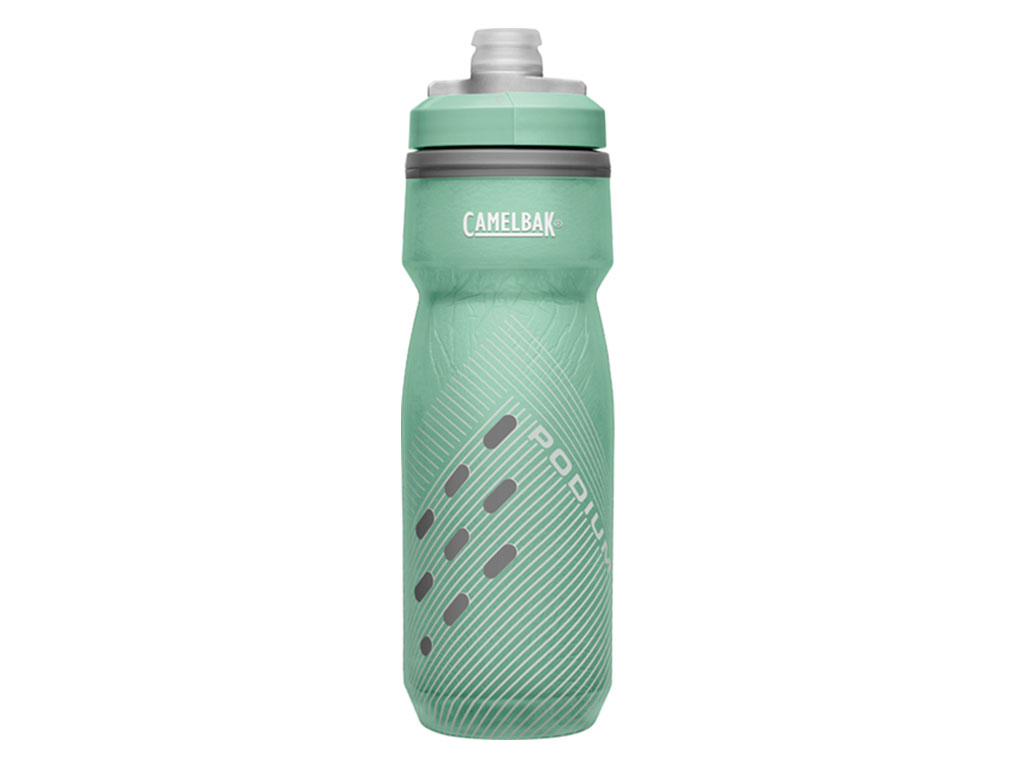 Camelbak Podium Chill 2020 Sage Perforated 0.6l
