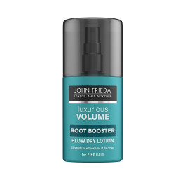 John Frieda Luxurious Volume Loción Peinado Volumen 125 Ml Unisex