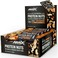 Amix Protein Nuts Bar 25 barritas x 40 gr