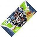 Cad.31/01/20 VitOBest Energy Bar 1 barrita x 40 gr