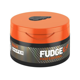 Fudge Professional Sculpt Hair Shaper 75 Gr Unisex