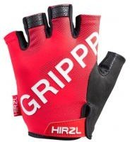 Hirzl Guantes Grippp Tour Sf 2.0 Red