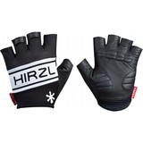 Hirzl Guantes Grippp Comfort Sf White / Black