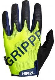 Hirzl Guantes Gripp