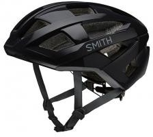 Smith Casco Portal Mips