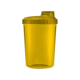 Encore Nano Shaker 500ml Amarillo