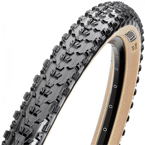 Maxxis Ardent Mountain 29x2.25 60 Foldable Skinwall