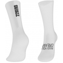 226ERS Calcetines Tecnicos White