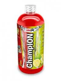 Amix Champion Sport Fuel 1000ml