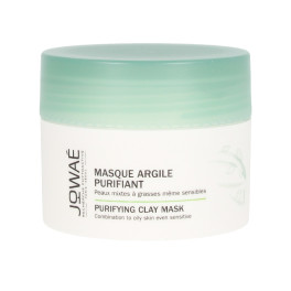 Jowaé Purifying Clay Mask 50 Ml Unisex