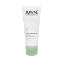 Jowaé Tinted Moisturizing Cream Medium 30 Ml Unisex