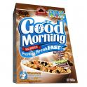 Max Protein Good Morning Perfect Breakfast 500 G