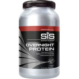 SiS Rego Overnight Protein 1 kg