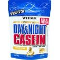 Weider Day & Night 100% Casein 500 gr