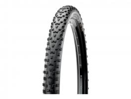 Maxxis Forekaster Mountain 29x2.60 120 Foldable 3cs/exo/tr