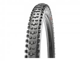Maxxis Dissector Downhill 27.5x2.40 Wt 60x2 Tpi Foldable 3cg/dh/tr