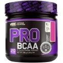Optimum Nutrition Pro BCAA 390 gr