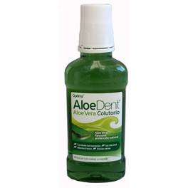 Madal Bal Elixir Aloe Dent 250 Ml