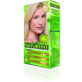 Naturtint Naturally Better 10n Rubio Alba