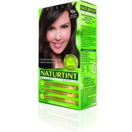 Naturtint Naturally Better 4n Castaño Natural