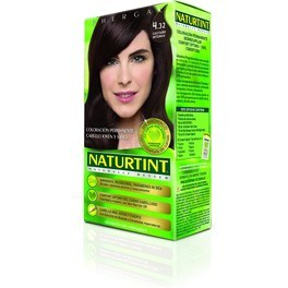 Naturtint Naturally Better 4.32 Castaño Intenso