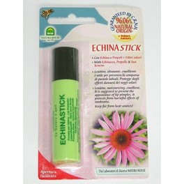 Natura House Echina Stick 6 Ml