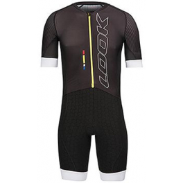 Look Body Superhighway Triatlhon V Replica M