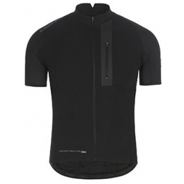 Look Maillot Excellence Negro T-m