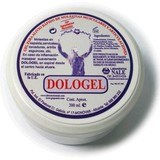 Nale Dologel Crema 200 Ml