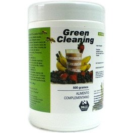 Nale Green Cleaning 500 Gr