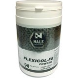 Nale Flexicol F-8 Powder 300 Gr