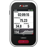 Polar V650 Strava con GPS Integrado