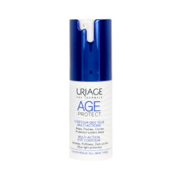 Uriage Age Protect  Eye Contour 15 Ml Unisex