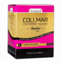 Drasanvi Crema Facial Collmar Beauty 60 Ml