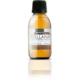 Terpenic Avellana V 100ml