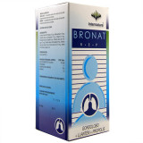 Internature Bronat Rep Jarabe 250 Ml