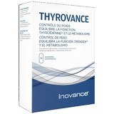 Ysonut Thyrovance 30 Comp