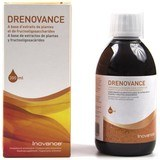 Ysonut Drenovance 300 Ml