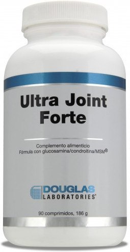 Douglas Ultra Joint Forte 90 Comp