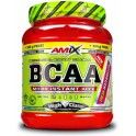 Amix BCAA Micro Instant Juice 500 gr