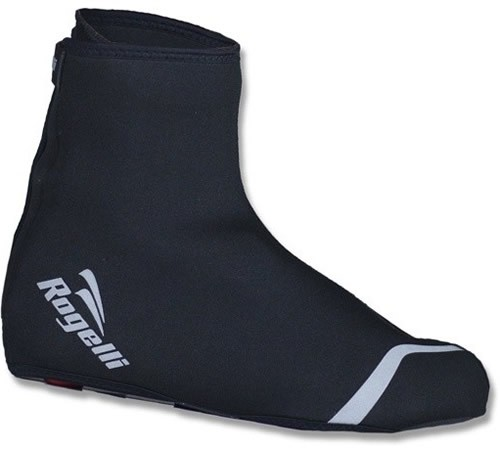 Rogelli Tech 7 - Cubrezapatillas Neopreno
