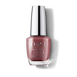 Opi Infinite Shine 2 You Don't Know Jacques! Unisex