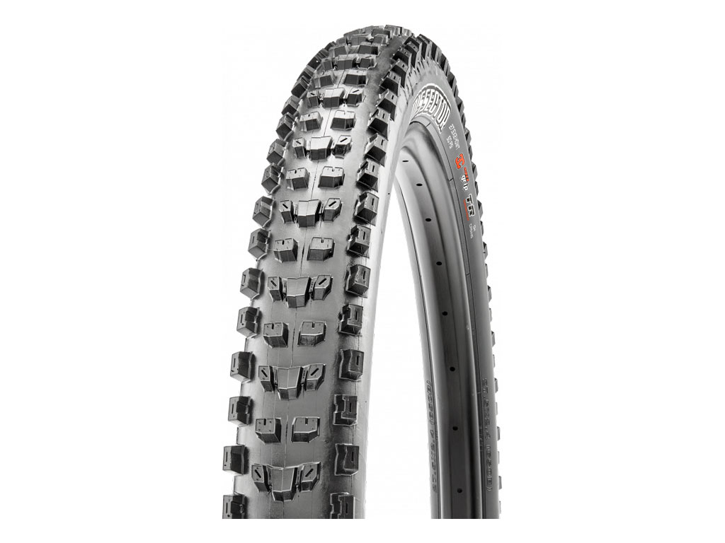 Maxxis Dissector Mountain 29x2.60 Tpi Foldable 3ct/exo/tr