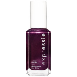 Essie Expr  Nail Polish 260-breaking The Bold 10 Ml Unisex