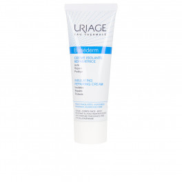 Uriage Bariéderm Insulating Repairing Cream 75 Ml Unisex