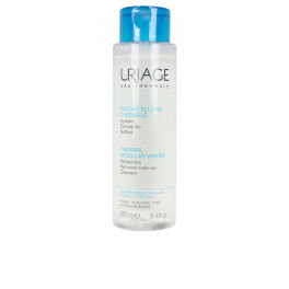 Uriage Thermal Micellar Water Normal To Dry Skin 250 Ml Unisex