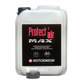Hutchinson 5 L Liquido Protect Air Tubeless