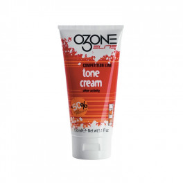 Elite Tubo Ozone Tone Cream 150 Ml